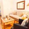 Classic Pied a Terre in Central Athens! 12 Nimfeou Athens