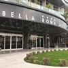 Bella Roma Hotel 100 m street facing Italian city Erbil