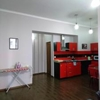 Luxury Apartment in the Centre of Yerevan Aram Pogots 48 Yerevan