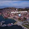 Novel Apartments 10 Tsar Samoil Str. Ohrid