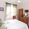 Ivy Bank Guest House Harding Street Tenby