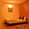 Pradhan House - Home Stay Dattatrya Square, Gachhen, Way to Nawadurga Temple Bhaktapur