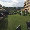 Either for business or pleasure Kiriri Garden Hotel is a fabulous selection No.12 Belvedere Avenue Bujumbura
