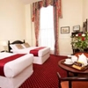 Charles Stewart Guesthouse 5/6 Parnell Square Dublin