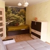 Private room in the residential complex Sofia 30 vulytsia Myru 22 Kiev
