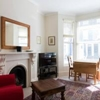 Light And Comfortable 1 Bed Apartment In Fulham 8 Halford Road Fulham