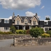 Acarsaid Hotel 8 Atholl Road Pitlochry