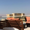 AlSaraya Apartments Dead Sea Sweimeh, Dead Sea, opposite Dead Sea Spa Hotel ?5 Sowayma