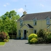 The Waterside Cottages Dromineer Nenagh