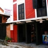 Good Hotel and Resort pvt. Ltd. Bandipur Nepal Bandipur Bazaar Bandipur