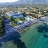 Grand Bleu Beach Resort Magoulas 1 Eretria
