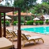 Fairway Hotel & Spa P. O Box 4595 Kampala
