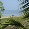 Olive By The Beach Goa Benaulim Beach Road complex of Costa Montage Benaulim