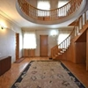 Armer's House 2 floor 5 bedroom view with terrace Parakar ??? 17 Yerevan