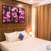 C'Lavie Hotel - Saigon Airport Hotel 548A Cách M?ng Tháng 8, District 3 Ho Chi Minh City
