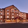 TownePlace by Marriott Suites Elko 2625 East Jennings Way Elko