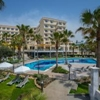 Aquamare Beach Hotel & Spa Poseidonos Ave Paphos City