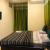 Hotel Greenland Opposite North country mall, NH-21, sunny enclave, kharar Kharar