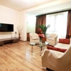 Apartment on Tumanyan 11A Tumanyan Street 11A Yerevan