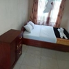 Amazon Guest House No.2 NM 63 Ruhengeri