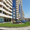 Sunny apartment with a balcony 1 Tsitsernakaberd Highway 4th building, apartment 40 Yerevan