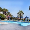 Rododafni Beach Apartments Rodafinia 3, Chlorakas Paphos City