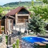 Holiday Home Stone Castle Pthgni N1 district, house N35 Yerevan