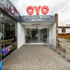 Oyo Osterley Park Hotel 764 Great West Road Isleworth