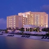 Traders Hotel Qaryat Al Beri Abu Dhabi, by Shangri-La Between The Bridges Abu Dhabi