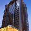 Centro Capital Centre By Rotana Al Khaleej Al Arabi Street , Capital Centre Adjacent to ADNEC Exhibition centre Abu Dhabi