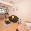 Tranquil Studio Apartment Near Qe Hospital & Uob 76 Nigel Avenue Birmingham
