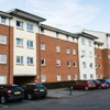 Great Ensuite Rooms In Birmingham Nr Cadbury World Grange Road Birmingham