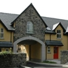 Dundrum House Hotel Holiday Homes Dundrum Dundrum