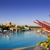 Avanti Holiday Village Poseidon Avenue Paphos City
