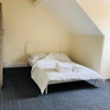 Double Room 166 Green Street Forest Gate