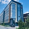 Avenue Hotel Deluxe 6 Transportna street Burgas City