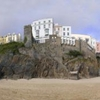 Imperial Hotel, Tenby The Paragon Tenby