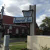 Imperial inn 601 2nd Ave north Great Falls