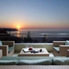 Macaris Suites & Spa Odyssea Eliti 8 Rethymno Town