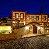Orologopoulos Mansion Luxury Hotel 1 Picheon Street, Doltso Square Kastoria