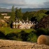 Ballathie House Hotel Kinclaven by Stanley Perth
