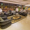 Almasem Luxury Hotel suite 6 Gurnata Al Shouhada District, Al Doha Street Riyadh
