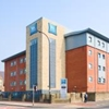 Ibis Budget Sheffield Arena 298 Attercliffe Common Sheffield