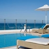 Louis Althea Kalamies Luxury Villas Ellinon 34 Protaras