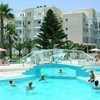 Astreas Beach Hotel Apartments 8 D, Lagiou Street Protaras