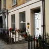 Brocks Guest House 32 Brock Street Bath