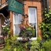 Beckett Guest House 58 Bootham Crescent York