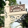 A Country Home B&B 139 Upton Road Charlottetown