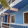 Romaldo Guest House H.No.C5-27, Maddo Vaddo, Behind Paradise Village, Next to NV Beach Resort Calangute