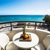 Pigeon Beach Hotel Apartments 16-18 Amathous Avenue  Limassol